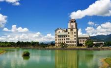 东华大学2020年接收推荐免试攻读硕士研究生预申请公告