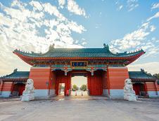 上海交通大学这一研究突破三大行业难题