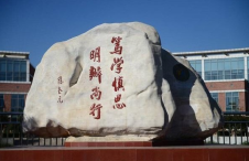 在上海交大全球研究机构排名系统AceRankings中排名前五的国内高校