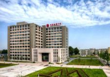 北京物资学院招收2020级应届毕业生报考物流工程与管理专业硕士研究生通知