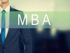 2020考研:想考MBA你得先了解它