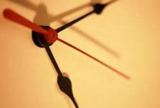 2020考研:考研党下半年需要注意的时间节点!