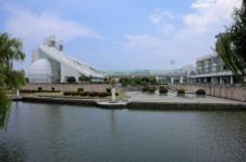 孵化科技企业1100多家 浙大科技园又有新动作