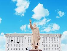 河南师大近2013-2018年硕士初试专业课试题