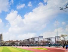 湘潭大学数学与计算科学学院2019年考试大纲-西方经济学