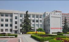 湘潭大学数学与计算科学学院2019年考试大纲-统计学