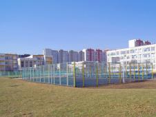 湘潭大学数学与计算科学学院2019年考试大纲-统计学(二)
