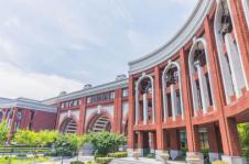 华东政法大学2019年硕士研究生复试分数线基本要求发布