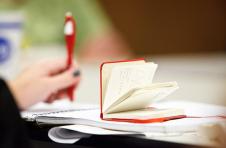 2020考研:5个高性价比院校专业推荐!