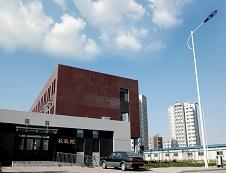 2019年天津师范大学硕士研究生分专业报考情况及实际接收推免生情况