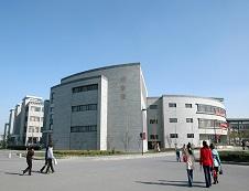 天津师范大学2019年硕士研究生入学考试各学院复试相关内容