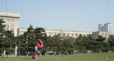 东北大学2020年工商管理学院硕士研究生招生专业目录自命题考试大纲