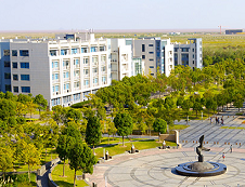 上海海事大学2016年硕士研究生入学考试初试试题