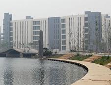 上海海事大学2015年硕士研究生入学考试初试试题