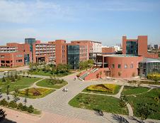 2019年天津理工大学硕士研究生入学考试各专业复试科目一览表