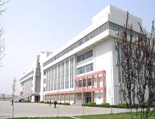 河北经贸大学2019年研究生复试、同等学力加试考试科目