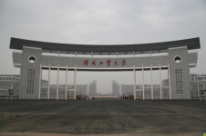 河北工业大学近三年硕士研究生各专业录取分数情况统计【2017-2019】