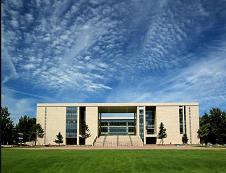 中科院与非洲科学院签署合作协议