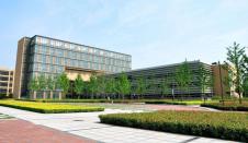 西安电子科技大学2020年机电工程学院硕士研究生招生专业目录