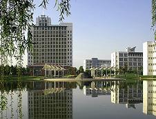 安徽工程大学2020年研究生招生简章