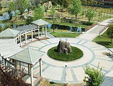 安徽工程大学2020年接收推荐免试硕士研究生简章
