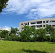 上海对外经贸大学2020年招收推荐免试硕士研究生章程
