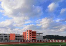 江西财经大学2020年接收推免研究生的相关要求