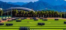 西北工业大学2020年硕士研究生招生简章