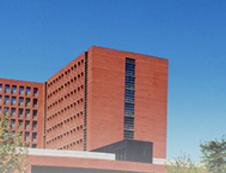 北京工业大学2020年硕士学位研究生招生章程