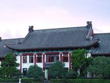 南京师范大学2020年硕士研究生招生章程