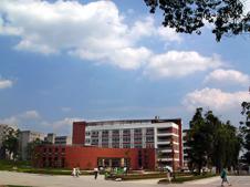 2020考研报名人数 | 成都理工大学2020考研报名人数为8382人,较去年增长93%