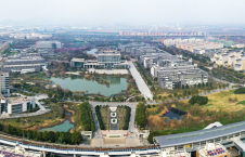 2020考研报名人数 | 中国药科大学2020硕士研究生人数再创历史新高 较去年增加900余人