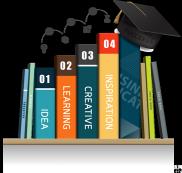 2021考研:会计硕士的复习方法