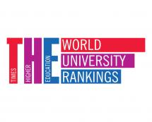 【重磅】泰晤士高等教育2021年度世界大学排名发布!