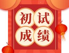 2021考研初试成绩:辽宁省2021年全国硕士研究生招生考试即将开始