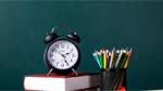 2021考研:英语得分常备的三大阅读习惯